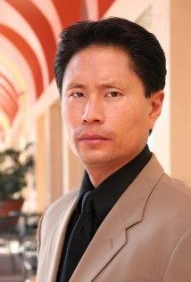 Una foto di Roger Lim