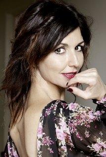 Una foto di Romina Caruana