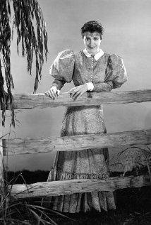 Una foto di Ruth Chatterton