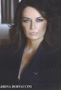 Una foto di Sabrina Bertaccini