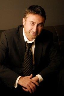 Una foto di Satiar Pourvasei