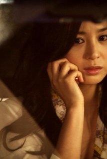 Una foto di Seo Yeong-hie