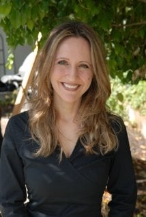 Una foto di Sharon Farber