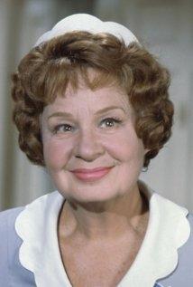 Una foto di Shirley Booth
