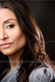 Una foto di Sonya Anand