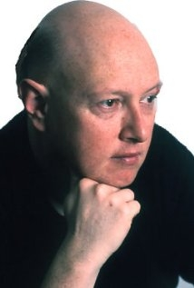 Una foto di Søren Hyldgaard