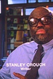 Una foto di Stanley Crouch