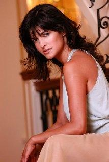 Una foto di Stephanie Arellano