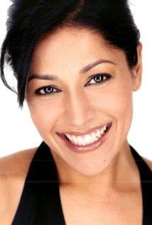 Una foto di Sunita Param