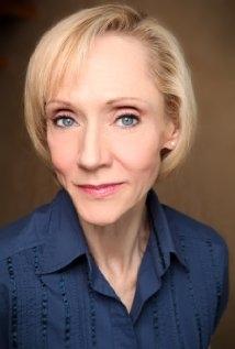 Una foto di Susan Carol Davis