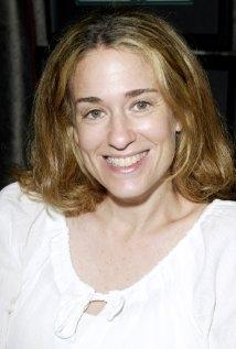 Una foto di Susan Eisenberg