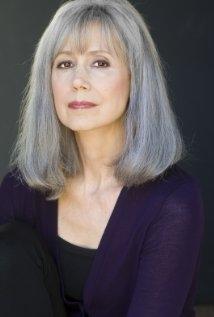 Una foto di Susan Kohler