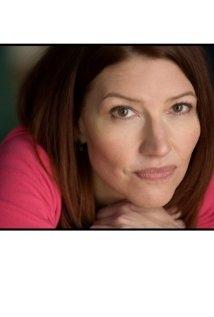Una foto di Suzy Brack