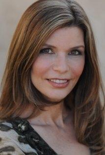 Una foto di Tammy Klein