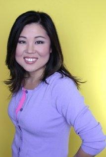 Una foto di Tina Kim
