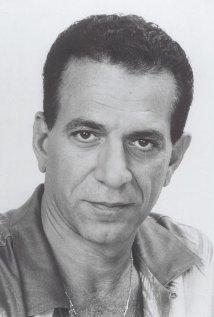 Una foto di Tony Vitucci