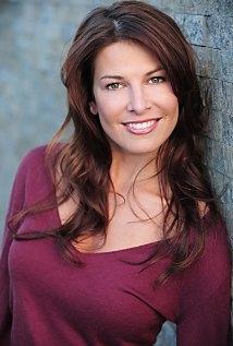 Una foto di Tracy Kay