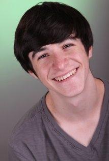 Una foto di Tristan Price