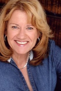 Una foto di Trudy Forbes