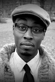 Una foto di Turron Kofi Alleyne