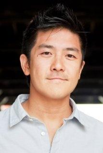 Una foto di Tze Chun