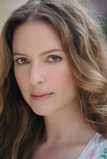 Una foto di Vanessa Johansson