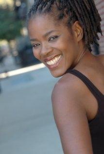 Una foto di Vickie Tanner