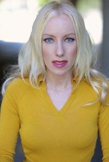 Una foto di Vitta Quinn
