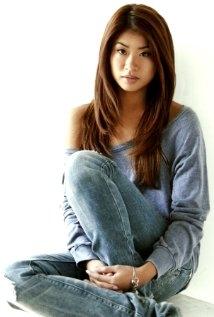 Una foto di Yin Chang