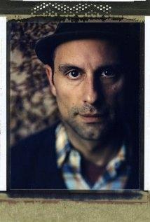 Una foto di Aaron Rose