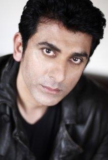 Una foto di Ace Bhatti