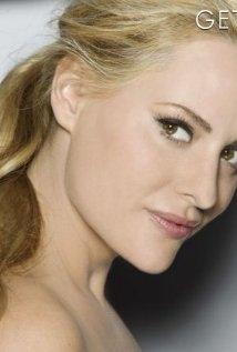 Una foto di Aimee Mullins