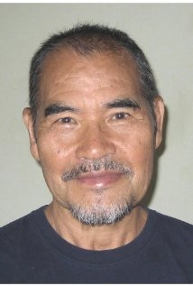Una foto di Akira Takayama