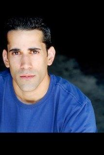 Una foto di Ali Damji