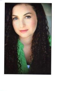 Una foto di Allie Carieri