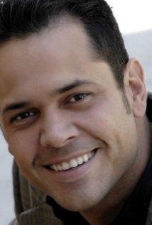 Una foto di Alveraz Ricardez