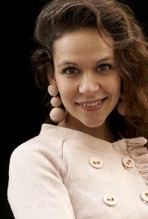 Una foto di Amalie Ihle Alstrup