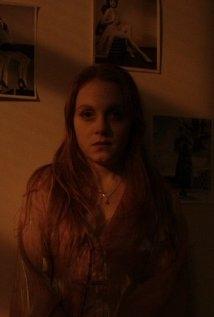 Una foto di Andrea Morris