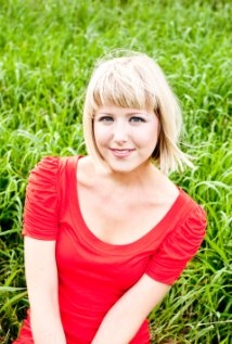 Una foto di Angela Galuppo