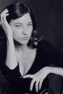 Una foto di Anne Ewen