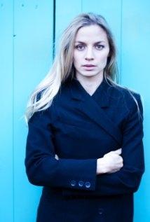 Una foto di Annika Blendl