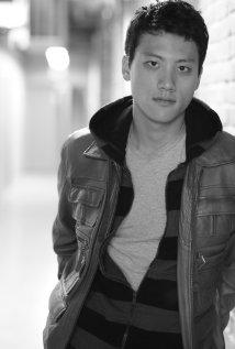 Una foto di Anthony Shim
