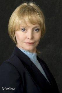 Una foto di Barbara Bruno
