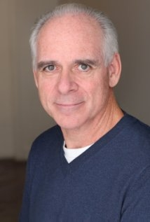 Una foto di Barney Fitzpatrick