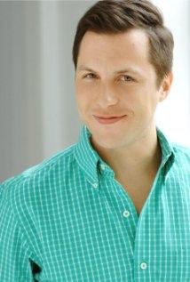 Una foto di Ben Hauck