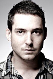 Una foto di Ben Smith