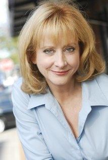Una foto di Betty Moyer