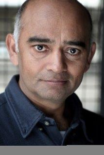 Una foto di Bhasker Patel