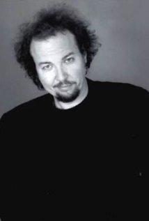 Una foto di Bill Normyle
