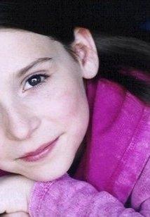 Una foto di Blaire Restaneo